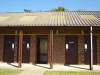 Manor Farm facilities