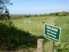 Manor Farm Playing Field