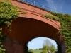Manor Farm Railway Bridge