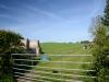 Manor Farm Walks