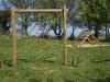 Manor Farm Play Area