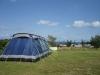 Norfolk Caravan & Camping Site