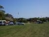 Moll's Meadow